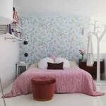 Ideias Criativas para Decoração de quartos pequenos