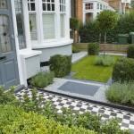 Como fazer um Jardim pequeno e barato
