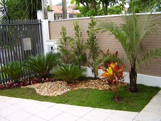 jardim-pequeno-foto