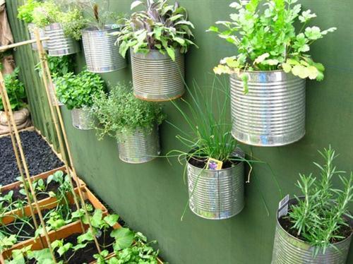 jardim-vertical-barato