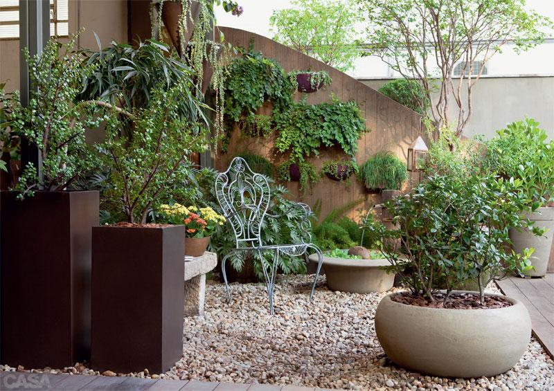 jardim-vertical-perfeito