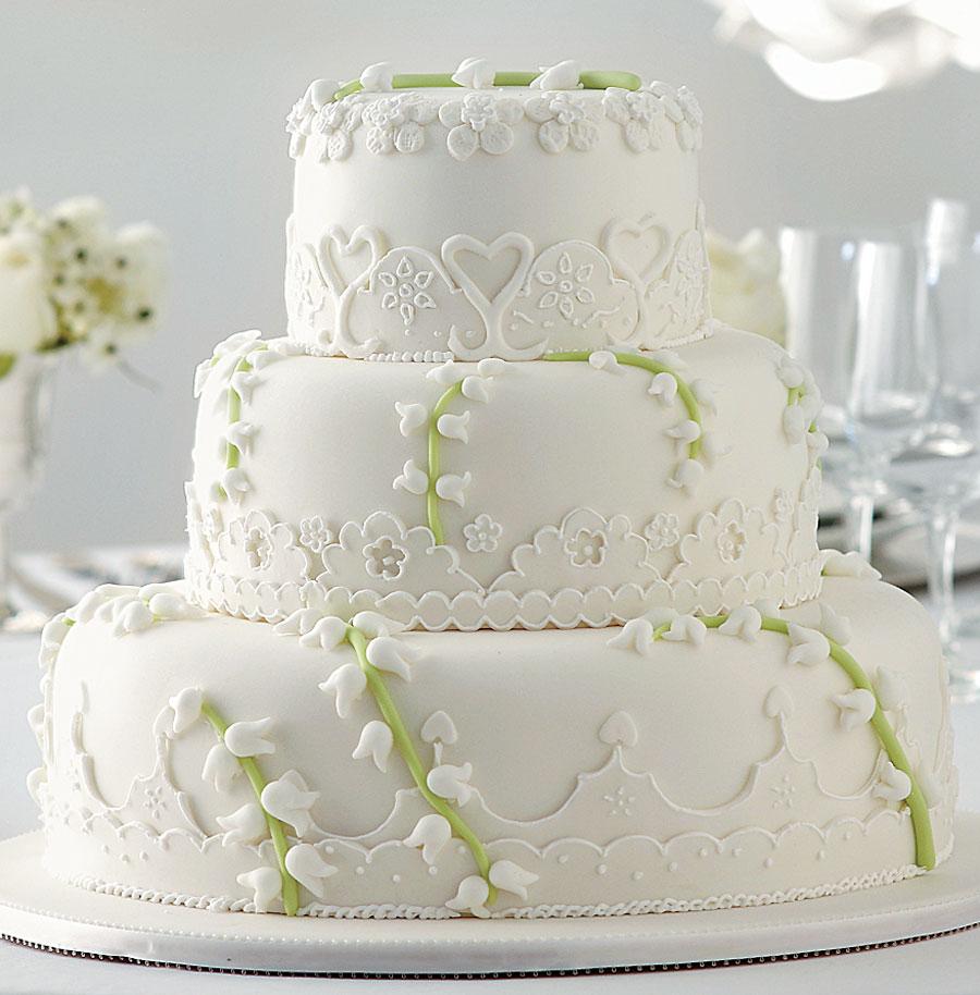 lindos-bolos-de-casamento