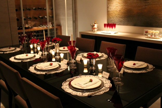 mesa-jantar-romantico