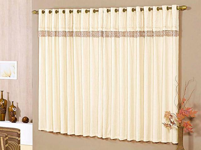 modelo-de-cortina-para-sala