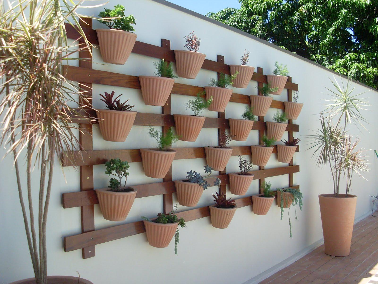 modelo-de-jardim-vertical