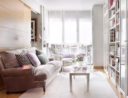 modelos-de-apartamentos-pequenos-decorados