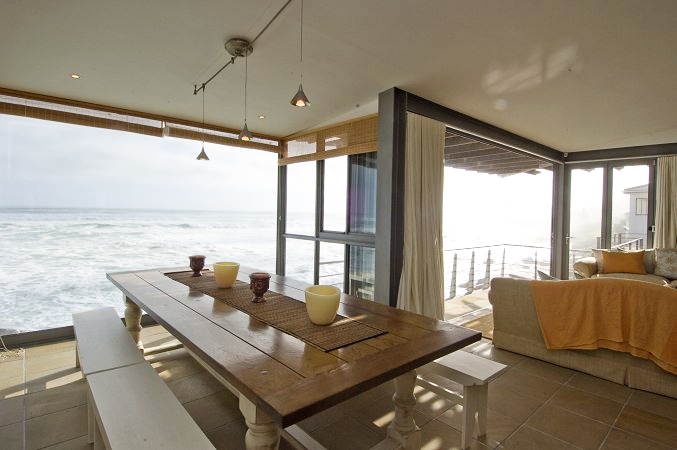 modelos-de-casas-de-praia-decoradas