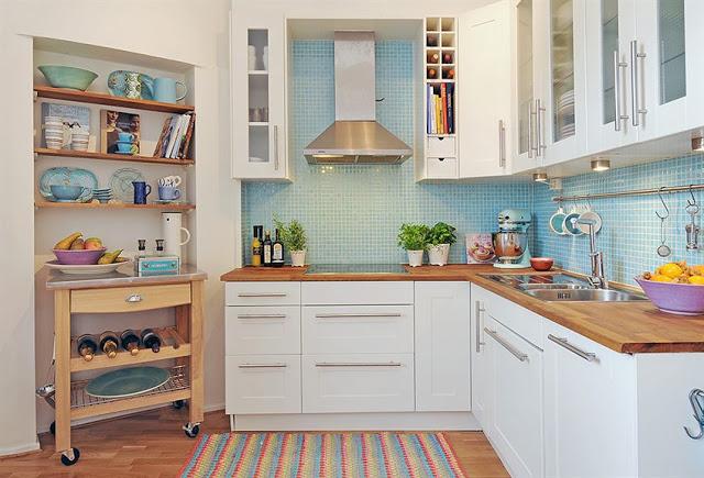 modelos-de-cozinhas-vintage