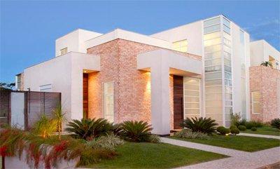modelos-de-fachadas-de-casas-modernas