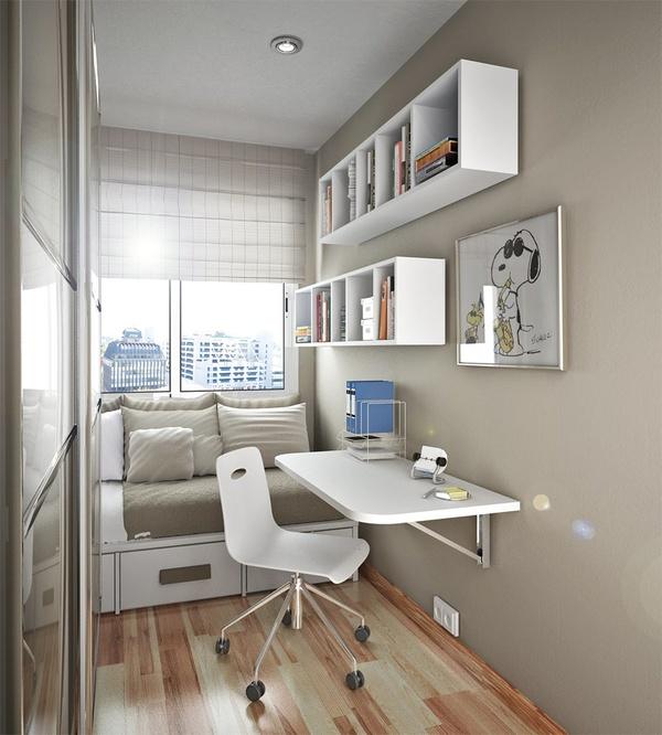modelos-de-quartos-pequenos