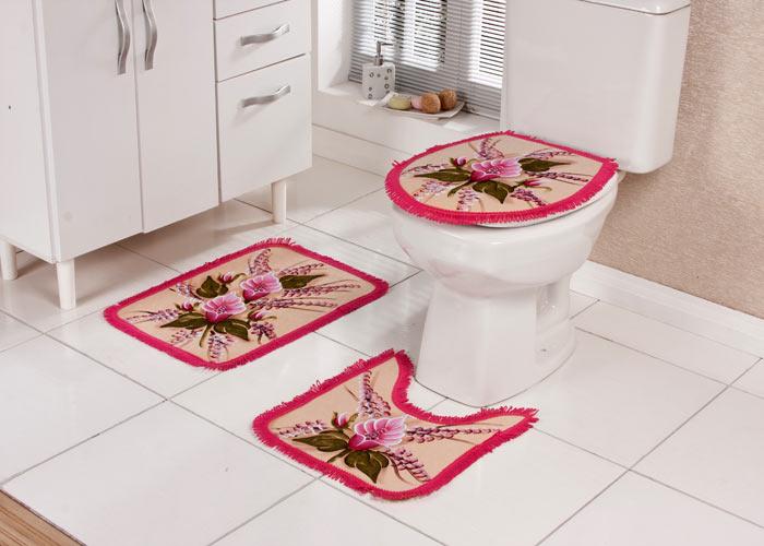 modelos-de-tapetes-para-banheiros