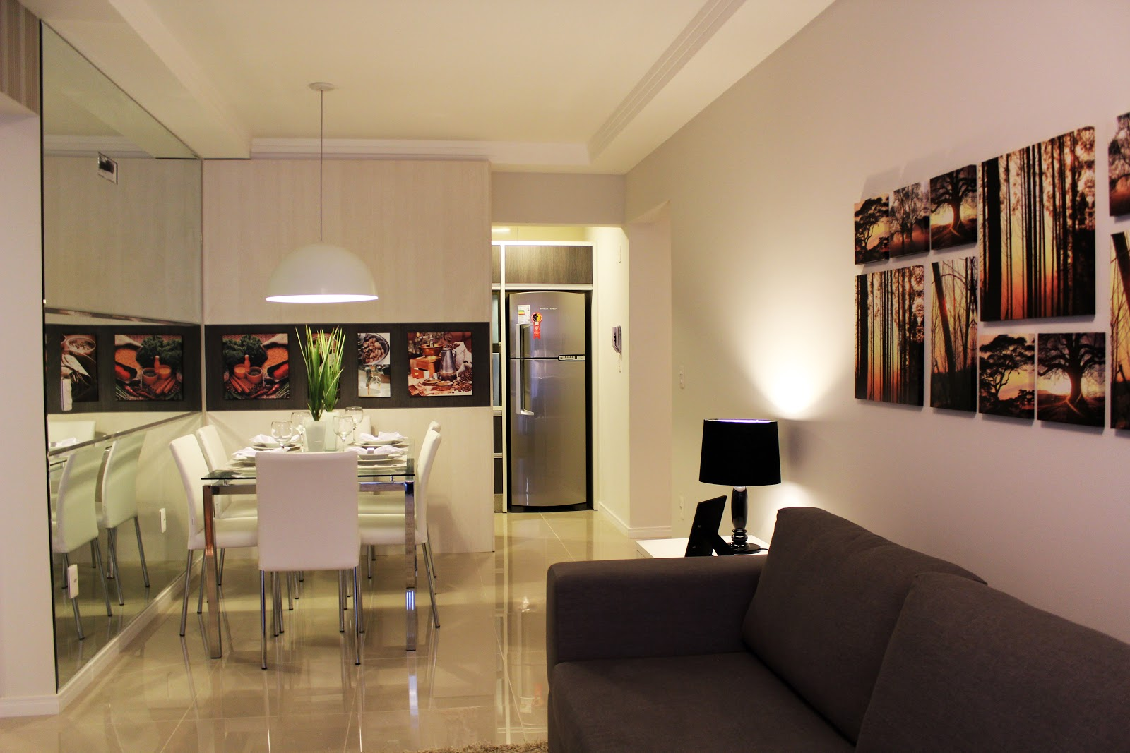 moderna-sala-de-jantar