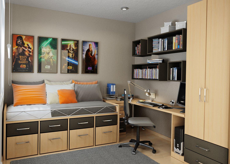 pequenos-quartos