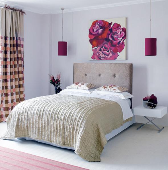 quartos-pequenos-criativos-modernos