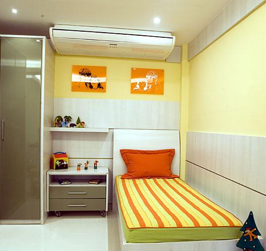 quartos-pequenos-criativos