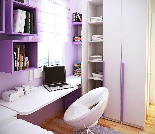 quartos-pequenos-decorados