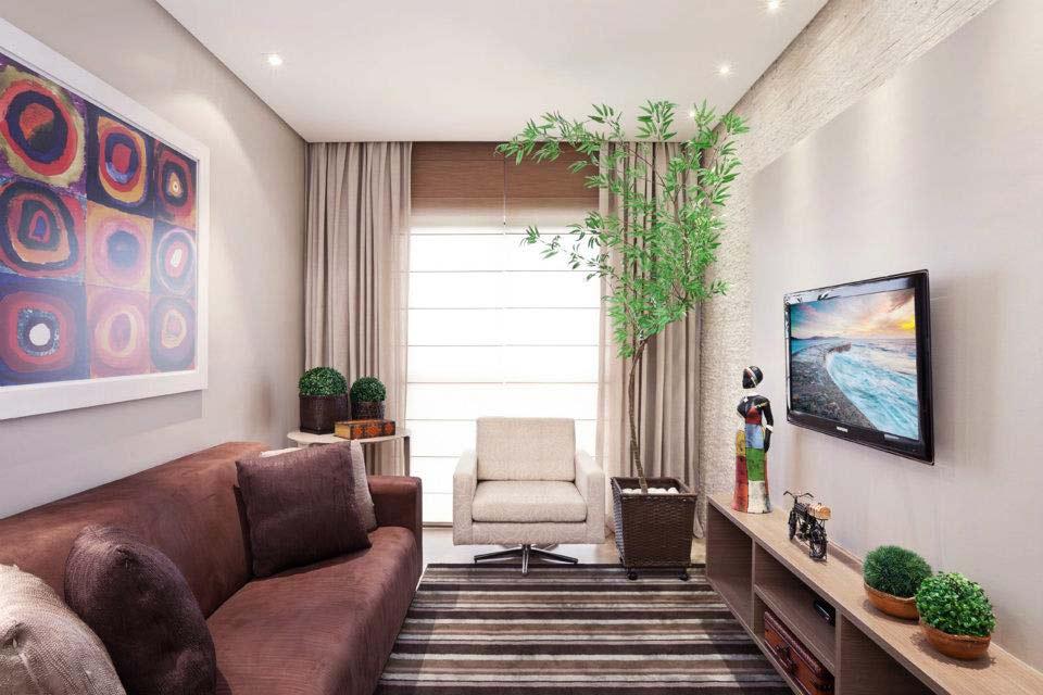 sala-do-apartamento