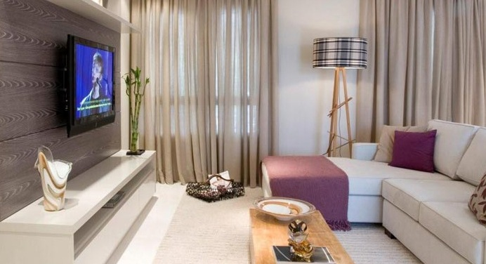 salas-de-apartamentos-decoradas