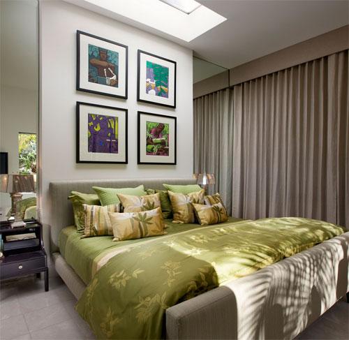 sugestoes-criativas-para-decoracao-de-quartos-pequenos