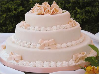 sugestoes-de-bolos-para-casamentos