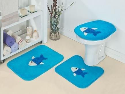 tapete-para-banheiro