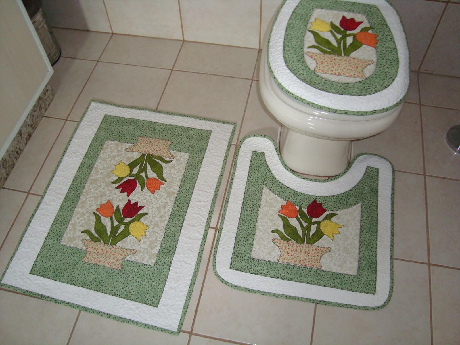 tapete-para-banheiros