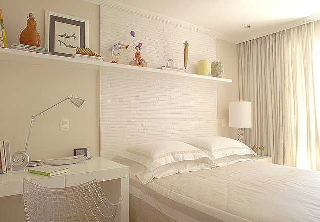 16-lindos-modelos-de-cortinas-para-quartos