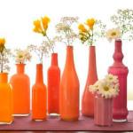 23 Modelos de vasos decorativos na decoração