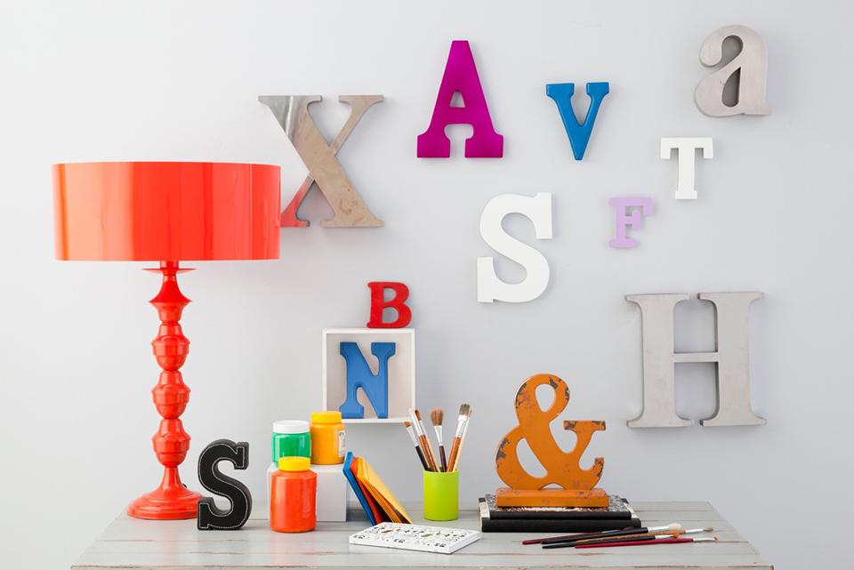 9-modelos-decoracao-de-paredes