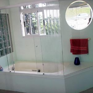 banheira-pequena-para-banheiro