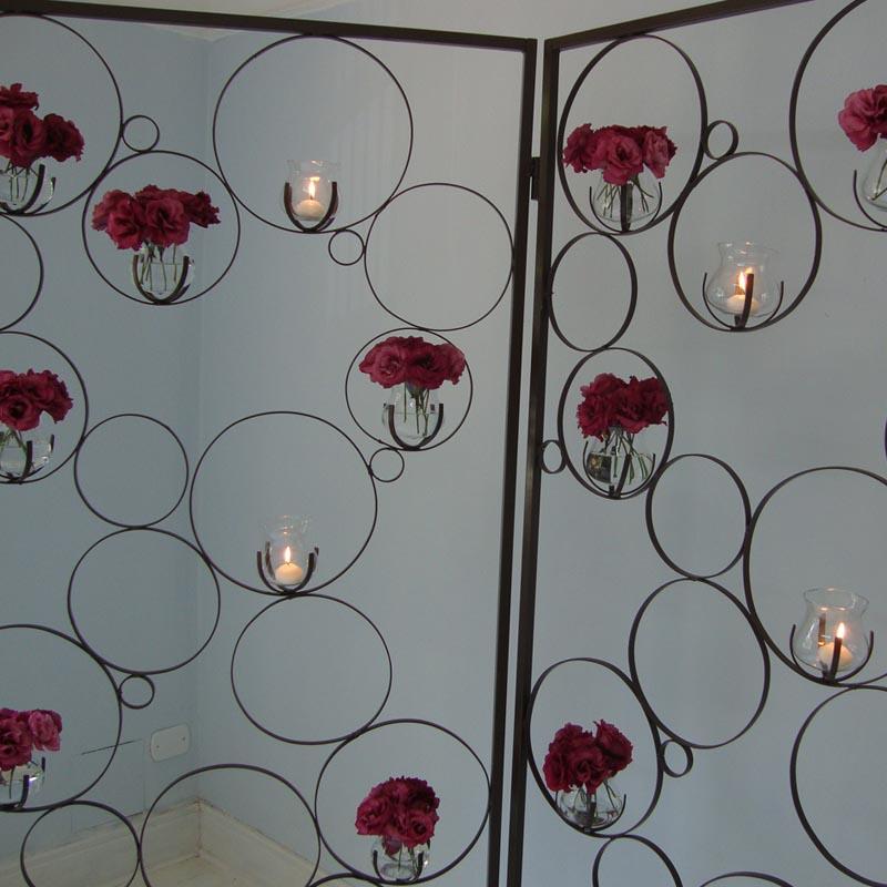 biombos-com-flores-casamento