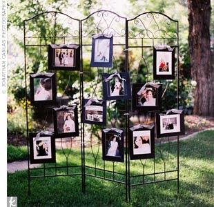 biombos-decoracao-casamento