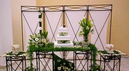 biombos-decoracao-do-casamento