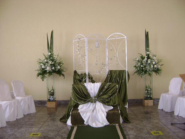 biombos-na-decoracao-de-casamento