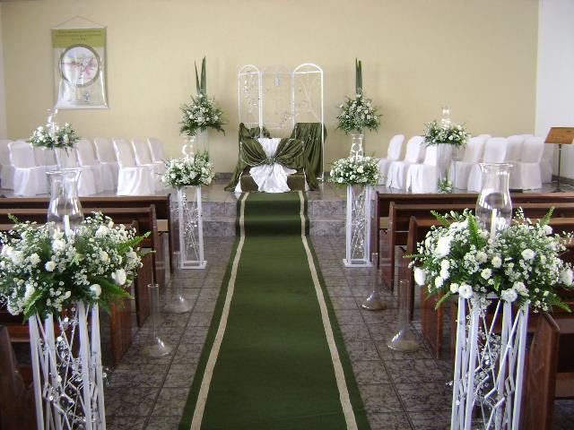 casamento-decorado-com-biombos