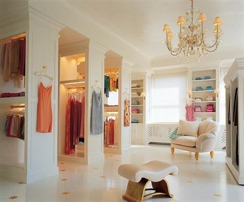 closet-maravilhoso