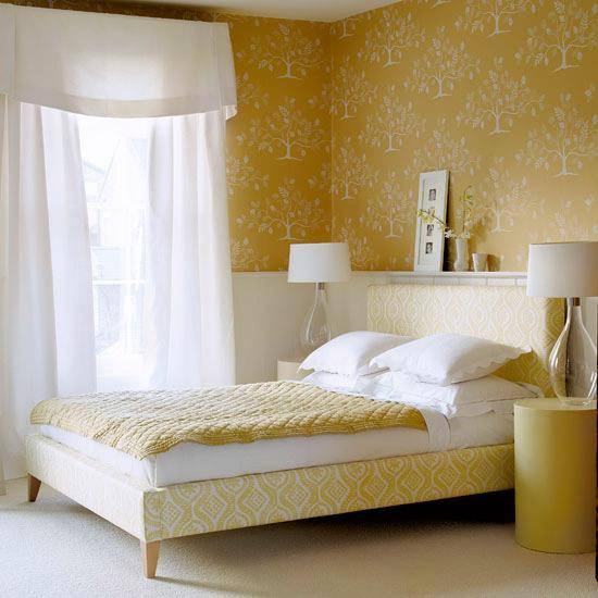 como-decorar-quarto-de-casal-simples