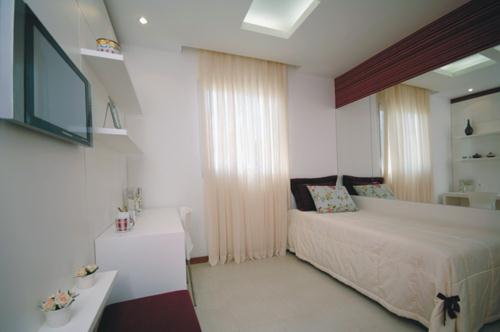cortinas-decoradas-para-quarto-de-casal