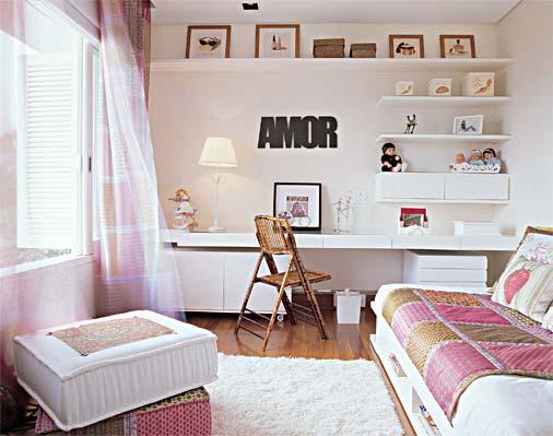 cortinas-para-quarto-de-menina