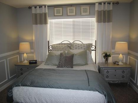 cortinas-para-quartos-16-lindos-modelos