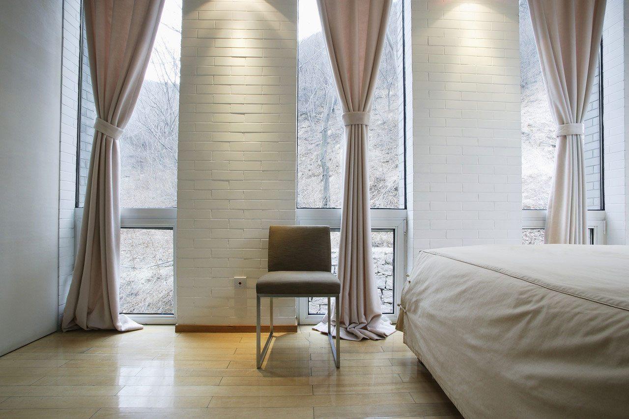cortinas-para-quartos-de-casal