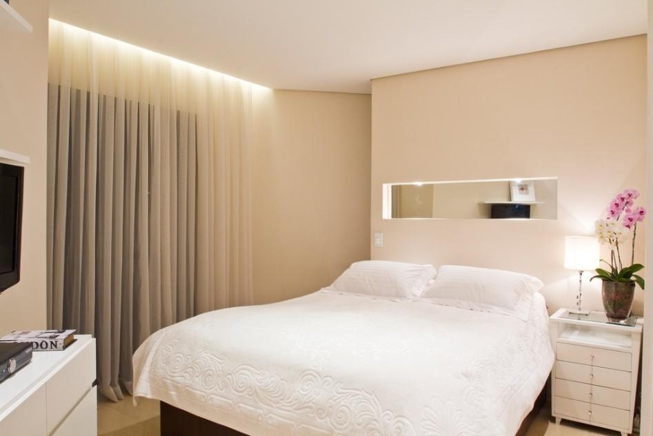 cortinas-para-quartos-masculinos