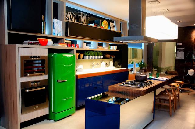 cozinha-colorida-moderna