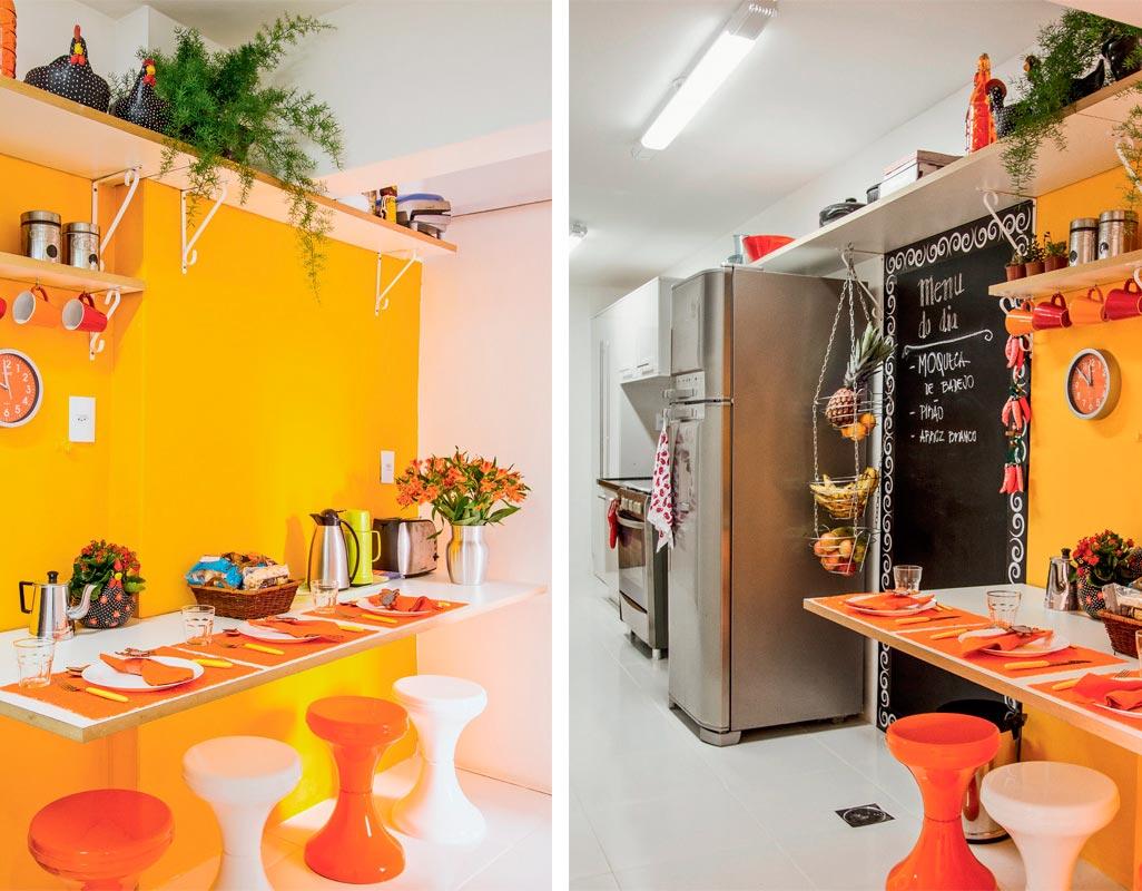 cozinhas-pequenas-coloridas