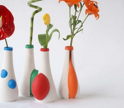 decoracao-com-vasos