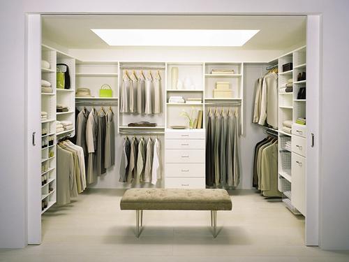 decoracao-de-closets