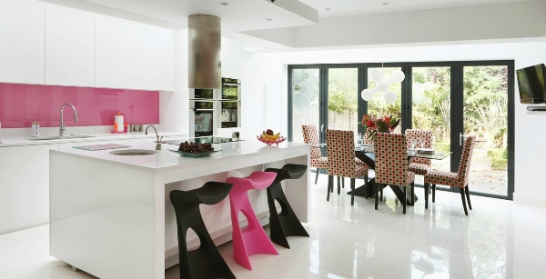 decoracao-de-cozinha-coloridas