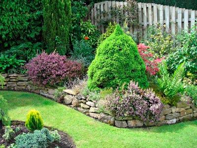 decoracao-de-jardins-de-casa