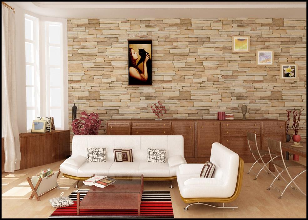 decoracao-de-paredes