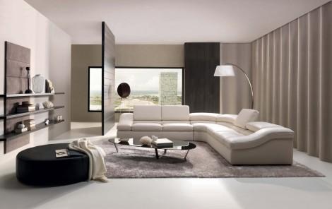 decoracao-de-sala-de-estar-contemporanea